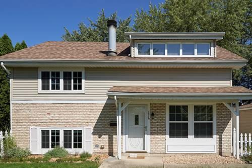 2216 Sycamore, Hanover Park, IL 60133