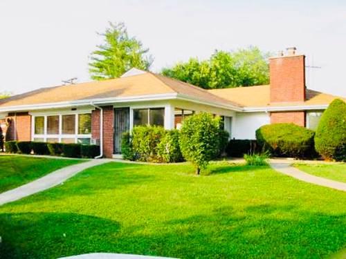 8424 Kilpatrick, Skokie, IL 60076