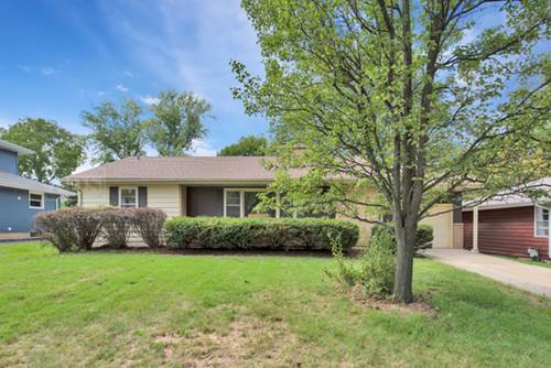 3940 Forest, Downers Grove, IL 60515