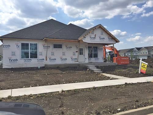 25724 Roundstone, Plainfield, IL 60585