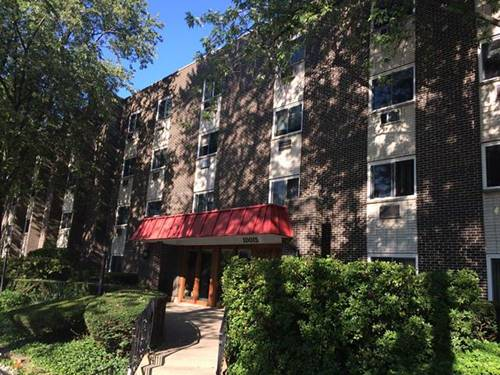 10015 Beverly Unit 205, Skokie, IL 60076