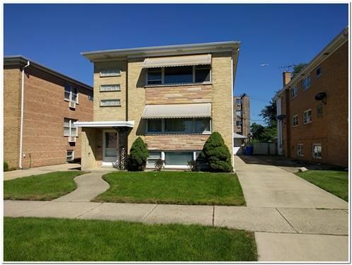 8406 W Berwyn Unit 2, Chicago, IL 60656