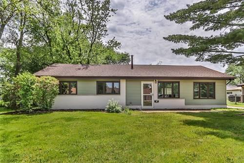 195 Kingman, Hoffman Estates, IL 60169