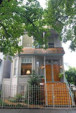 1221 W Barry, Chicago, IL 60657 Lakeview