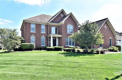 4226 Meadow View, St. Charles, IL 60175