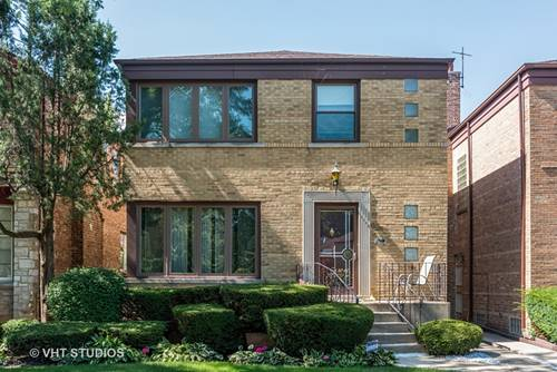 6252 N Drake, Chicago, IL 60659
