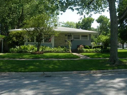 18127 Center, Homewood, IL 60430
