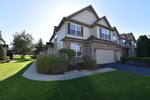 11940 Winterberry, Plainfield, IL 60585