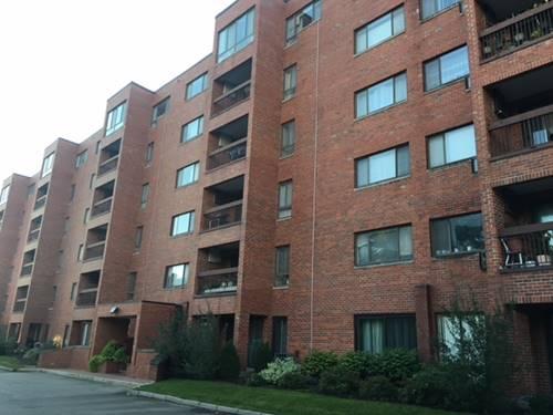 3801 Appian Unit 303, Glenview, IL 60025