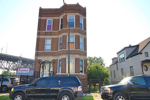 10009 S Avenue M, Chicago, IL 60617