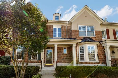 709 Central, Deerfield, IL 60015
