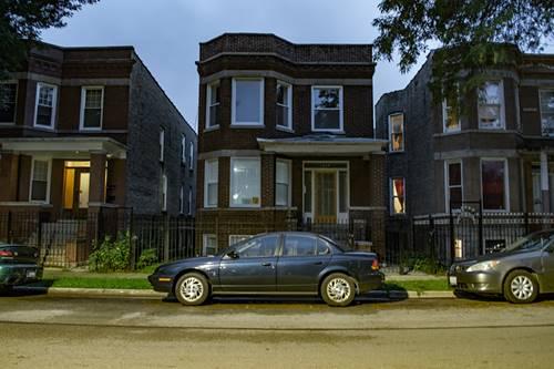 1438 N Avers Unit 2, Chicago, IL 60651