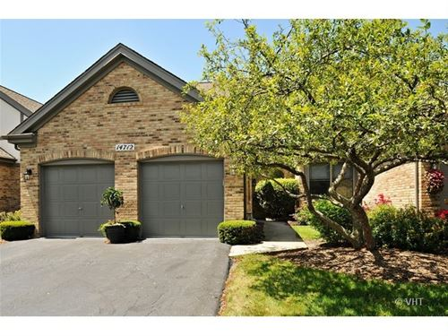 14712 Golf, Orland Park, IL 60462