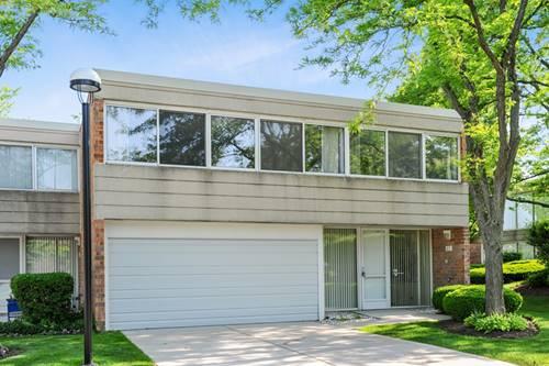 118 Wellington, Northbrook, IL 60062