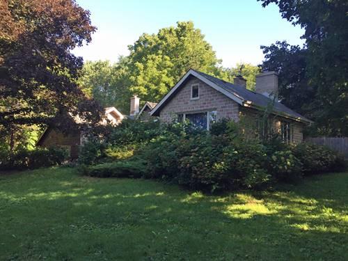 17465 Brookhill, Libertyville, IL 60048