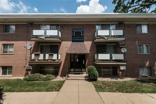 7430 W 111th Unit 706, Worth, IL 60482
