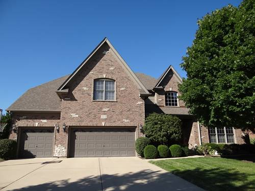 515 Eagle Brook, Naperville, IL 60565