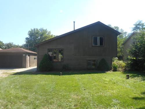 36163 N Mary, Ingleside, IL 60041