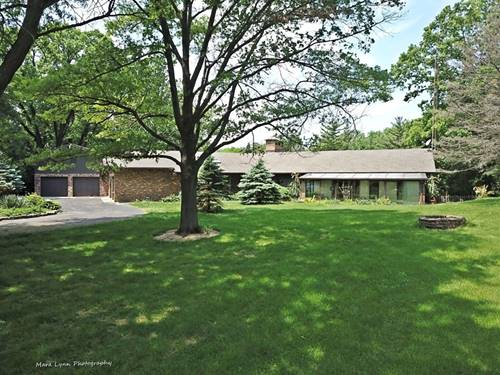 3N772 Route 31, St. Charles, IL 60174