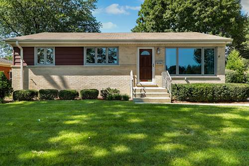 806 S Can Dota, Mount Prospect, IL 60056