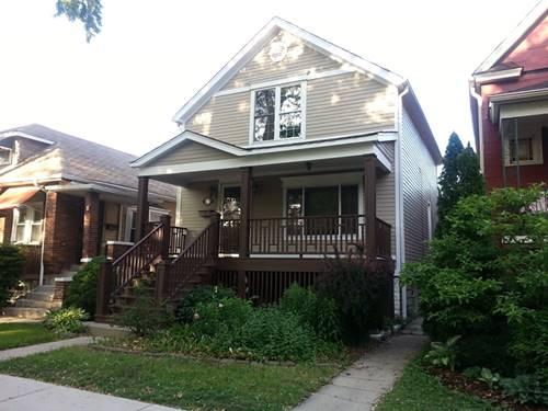 1112 S Cuyler, Oak Park, IL 60304
