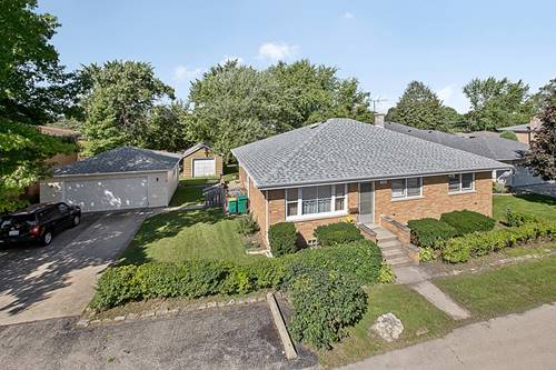716 Houston, Lemont, IL 60439