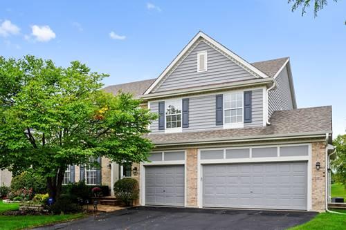 464 Sycamore, Vernon Hills, IL 60061