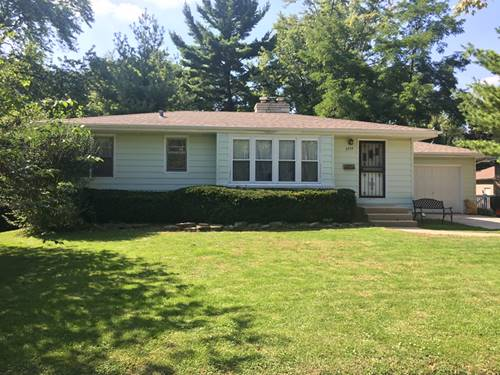 3936 Highland, Downers Grove, IL 60515