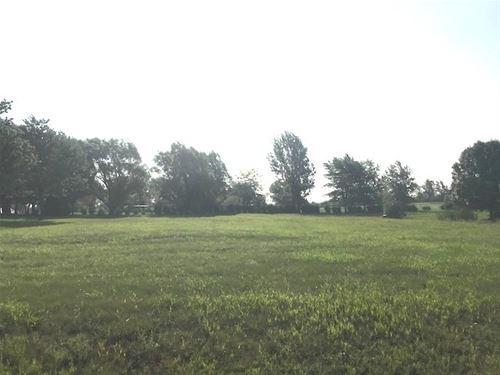 LOT 60 W Golfview, Frankfort, IL 60423