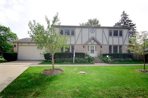 650 Washington, Highland Park, IL 60035