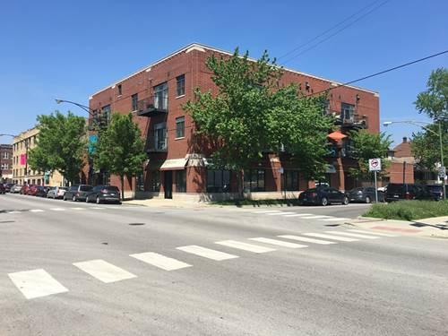 2934 W Montrose Unit 202, Chicago, IL 60618 Ravenswood