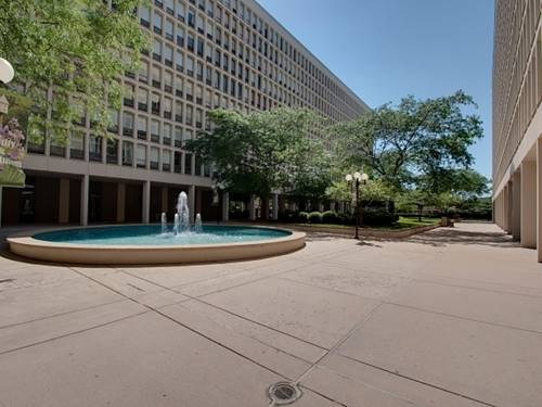 1400 E 55th Unit 909S, Chicago, IL 60615 Hyde Park