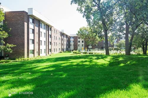 841 N York Unit 109, Elmhurst, IL 60126