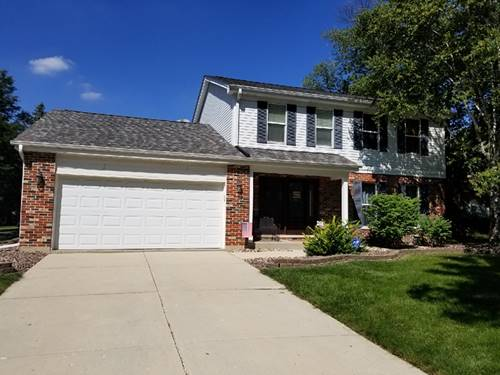 1446 Terrace, Downers Grove, IL 60516