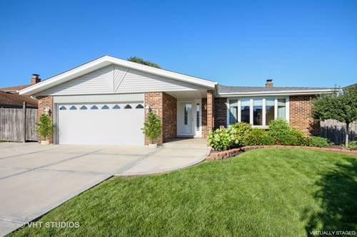 14412 Lakewood, Orland Park, IL 60467