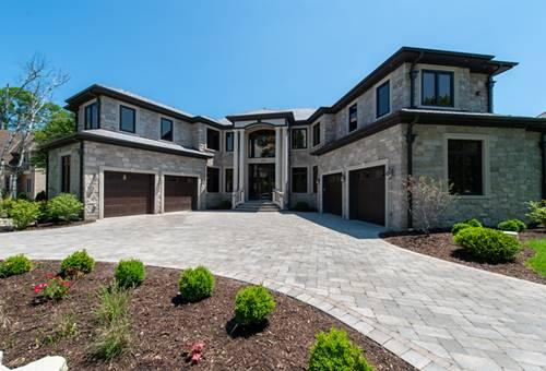 671 Helen, Northbrook, IL 60062