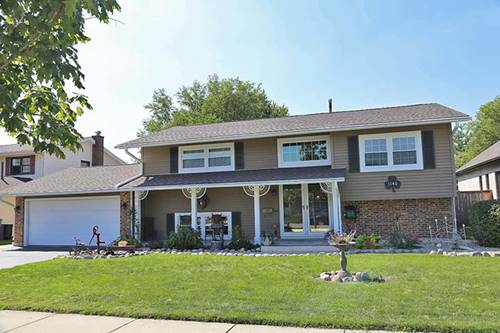 1140 Leicester, Elk Grove Village, IL 60007