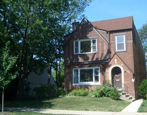 9116 Ewing, Evanston, IL 60203