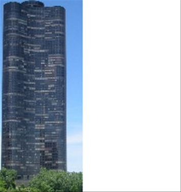505 N Lake Shore Unit 2903, Chicago, IL 60611 Streeterville