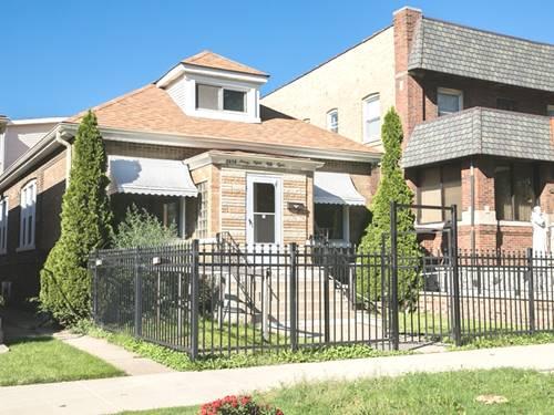 2858 E 96th, Chicago, IL 60617