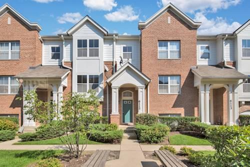 6115 Mayfair, Morton Grove, IL 60053