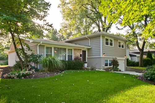 271 Sharon, Barrington, IL 60010