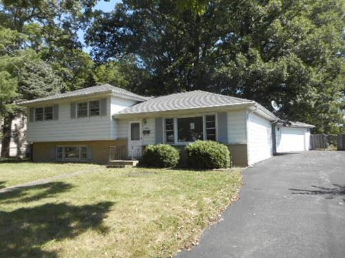 4941 Northcott, Downers Grove, IL 60515