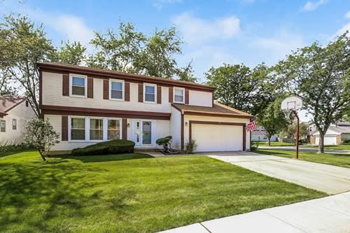 513 Ronnie, Buffalo Grove, IL 60089