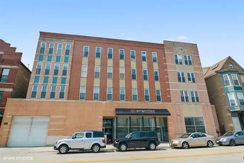 2356 N Elston Unit 301, Chicago, IL 60614