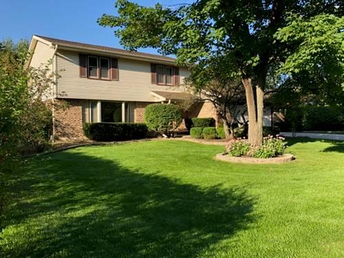 15150 W Clover, Libertyville, IL 60048