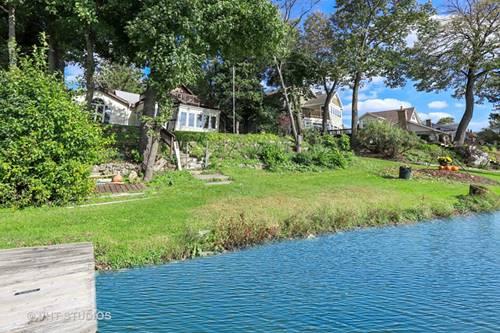 33550 N Lake Shore, Grayslake, IL 60030