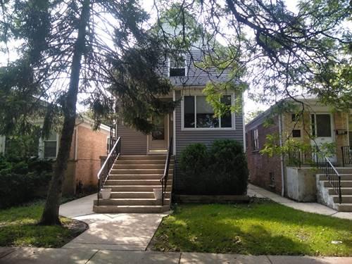 4459 W Leland, Chicago, IL 60630