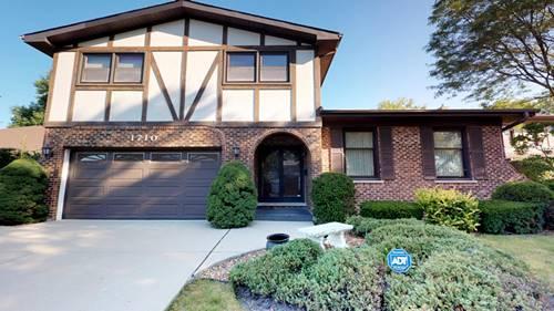 1710 E Crabtree, Arlington Heights, IL 60004