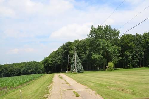 00 Reservation, Oswego, IL 60543
